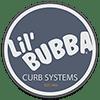 Lil' Bubba Curb Business