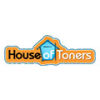 Houseoftoners