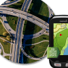 Connect Garmin Update
