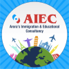 aiecglobal immigration