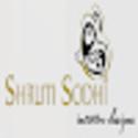 Shruti Sodhi Interior Designs
