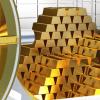 Gold Savings