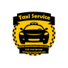 stmartintaxiservices