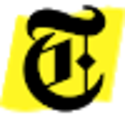 Telegraph star