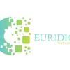 Euridice Technologies