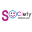 SocietyonRent Delhi