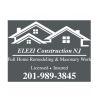 EleziConstruction NJ