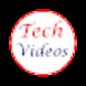 Tech Videos