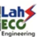 lahs eco engineering