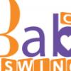 Baby Swing Club