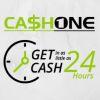 CashOne