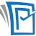 Edmonton Permit Specialists