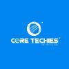 Core Techies India Pvt. Ltd.