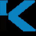 Katamdrainage Services