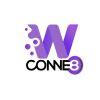 Webconne8 USA