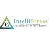 IntelliStress Inc