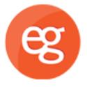 echogravity