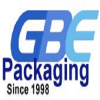 Productpackaging Supplies