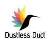 Dustless Duct