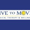 Live to Move Physical Therapy & Wellness