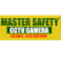 MasterSafety Theni