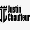 Justin Chauffeurs