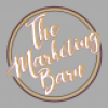 The Marketing Barn