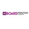 Board Printing Company