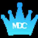 Mydigital crown