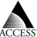 Access Development