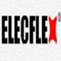 Elec Flex