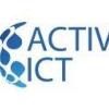 Activ ICT