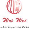 Wei Wei Air-Con Engineering Pte Ltd