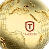 Tradesto Review