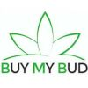 BuyMyBudCannabis OnlineDispensary