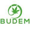 BuDemCannabis OnlineDispensary