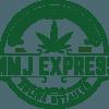 MMJExpreesCannabis OnlineDispensary