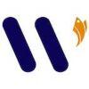 WeedCargoInc OnlineDispensary