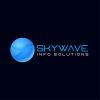 Skywave Info Solutions