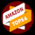 AmazonTops