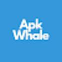 Apk Whale