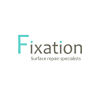 Fixation Surface Repair Specialists Limited