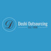 Doshi Outsourcing