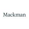 MackmanGroup