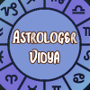 Astrologer Vidya