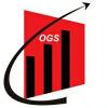 OGSFacility Management