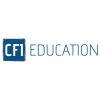 CFI Education