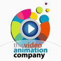 Explainer Video Company
