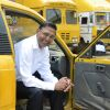 Dayanand Agarwal