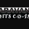 Caravan Coffs Coast